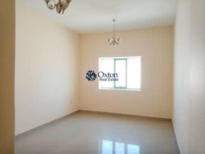 فلیٹ 1 غرفة نوم للايجار في مويلح، الشارقة - Very big size 1 Bhk in New muwailah