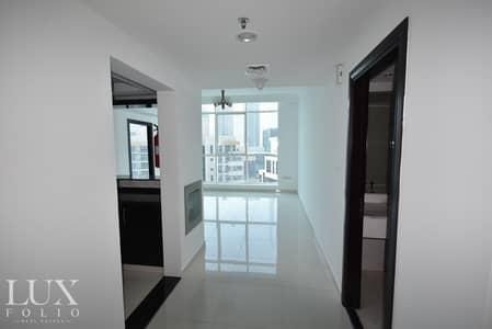 1 Bedroom Apartment for Rent in Business Bay, Dubai - Burj Khalifa View | Bay Square | Balcony