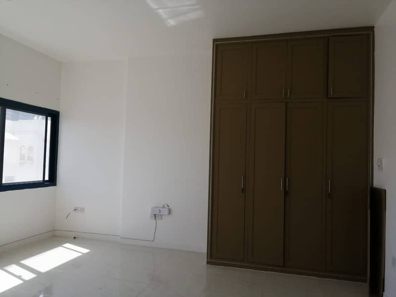 (CHEAPEST) FULLY RENOVATED STUDIO APARTMENT IN 36K