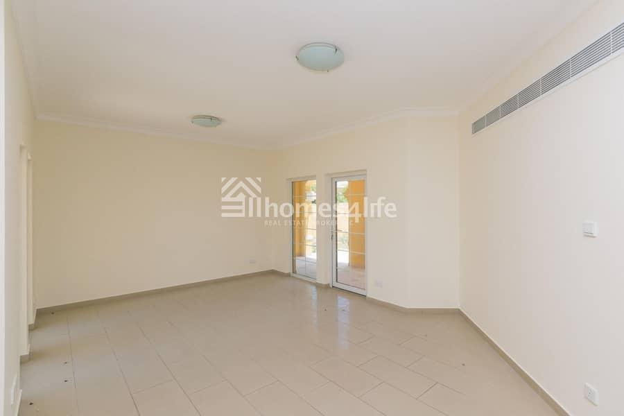 2 No Commission|Luxury 3 Bedroom Villa| Vacant