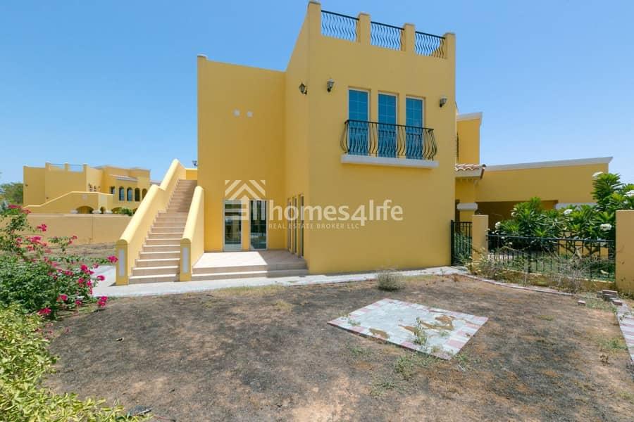 16 No Commission|Luxury 3 Bedroom Villa| Vacant