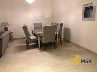Well Maintained | 2 Beds Apt | Azizi Feirouz - Al Furjan