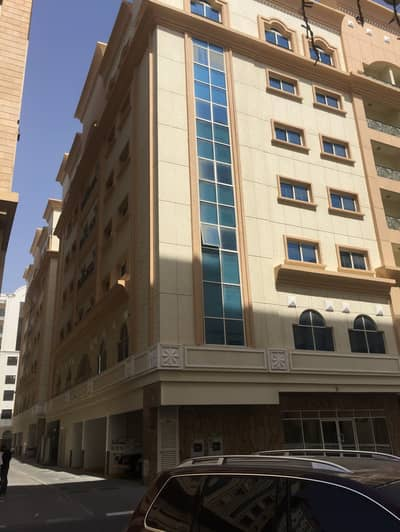 2 Bedroom Flat for Rent in Muwailih Commercial, Sharjah - 1 / 2 Bedroom in brand new building (Booking started-Direct Owner)