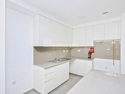4 Bedroom Townhouse for Sale in Town Square, Dubai - Affordable 3BR Townhouse | Close to park