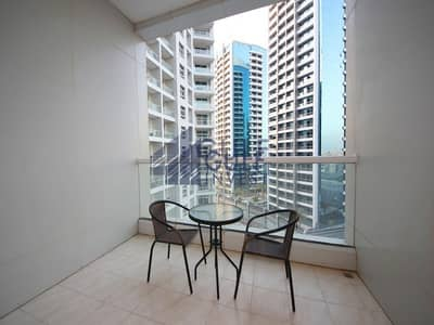 2 Bedroom Apartment for Rent in Barsha Heights (Tecom), Dubai - Amazing Price / Fully Furnished /New 2BR Apartment