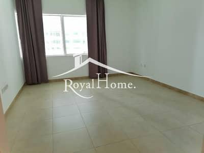 شقة 2 غرفة نوم للايجار في دبي مارينا، دبي - SPACIOUS | 2BR | With Huge Balcony