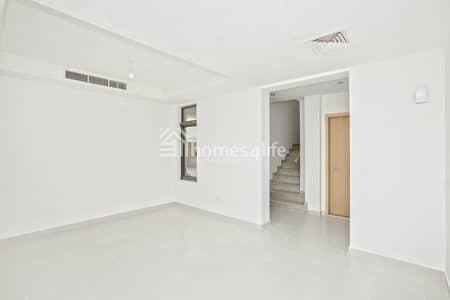 تاون هاوس 3 غرف نوم للايجار في ريم، دبي - A Feel Good Family Home Among Leafy Serenity