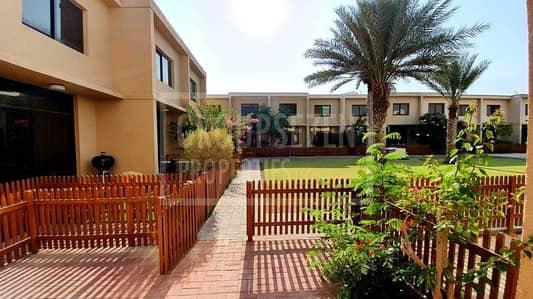 تاون هاوس 3 غرف نوم للايجار في المنارة، دبي - 3 Beds Townhouse for Rent in Al Manara
