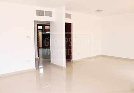 Clean and Lovely 3 Beds Villa for Rent in Al Badaa