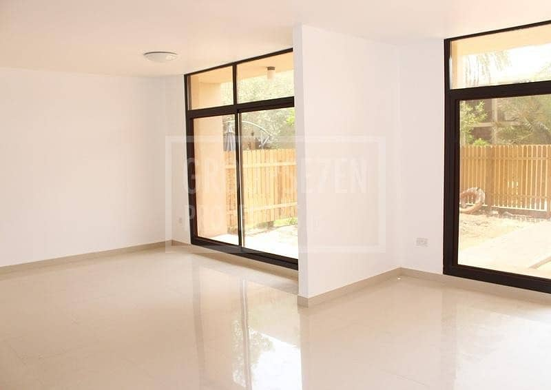 2 Clean and Lovely 3 Beds Villa for Rent in Al Badaa