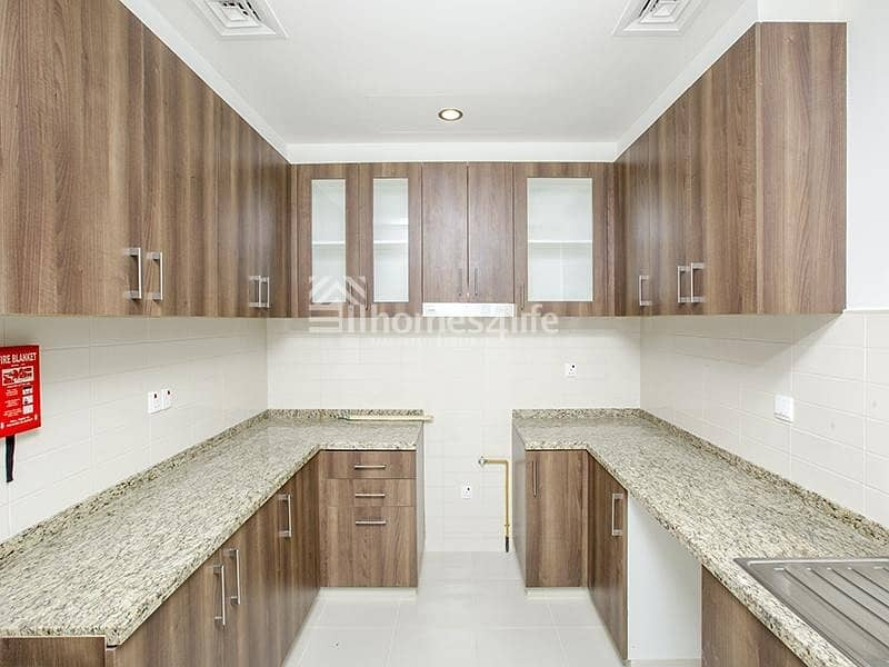 10 Exceptionally Spacious | Affordable N Stunning