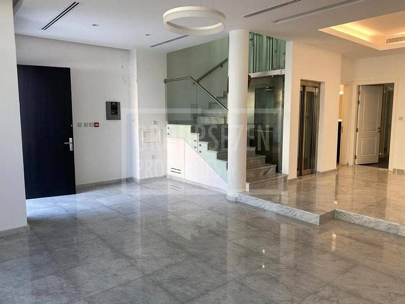 3 BR Townhouse for Sale in Jumeirah Village Circle