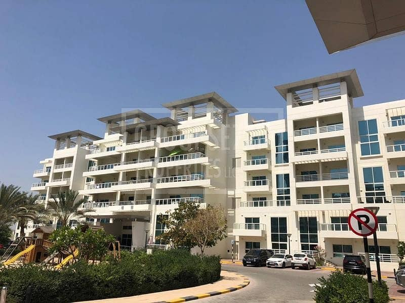 2 Brand New 2Bed Duplex for Rent in Jumeirah Heights