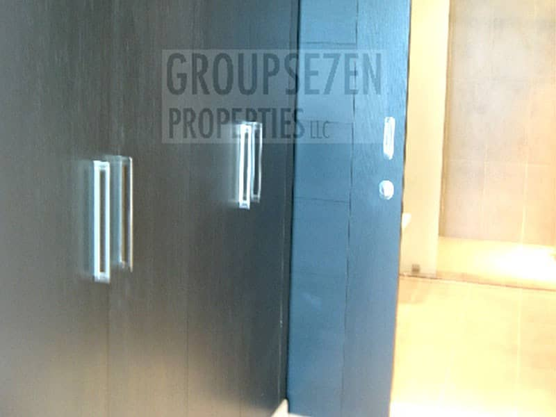 22 Brand New 2Bed Duplex for Rent in Jumeirah Heights