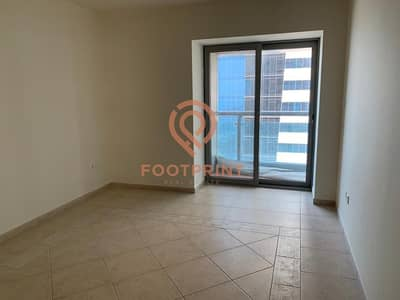 1 Bedroom Apartment for Rent in Dubai Marina, Dubai - Specious 1BR High Floor  in Dubai Marina