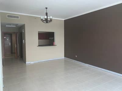 1 Bedroom Flat for Sale in Dubai Sports City, Dubai - Best Deal In Town! Large 1 Bedroom For Sale in Sport City
