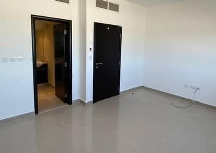2 Bedroom Villa for Rent in Al Reef, Abu Dhabi - 7