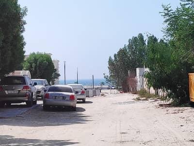 3 Bedroom Villa for Rent in Al Fisht, Sharjah - Villa For Rent In Fisht al sharjah