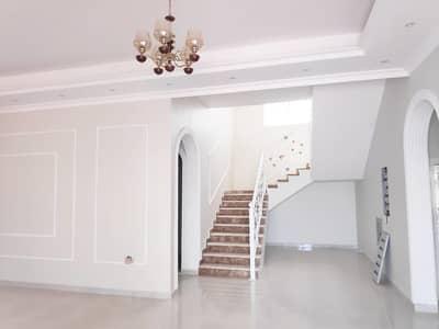 Brand New Villa in AL Azra For Sale Special Price