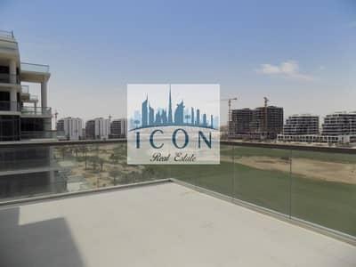 1 Bedroom Flat for Sale in Barsha Heights (Tecom), Dubai - Amazing! Golf Vista at Akoya on Rent