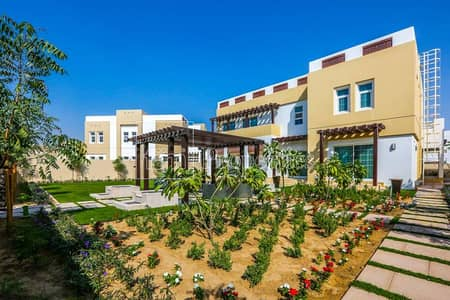 5 Bedroom Villa for Sale in Mudon, Dubai - Vacant 5B Type Villa in Central Location