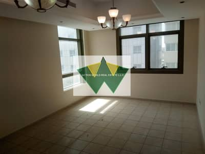 2 Bedroom Apartment for Rent in Mohammed Bin Zayed City, Abu Dhabi - Nice 2 BR Apt with 2 Full Bath