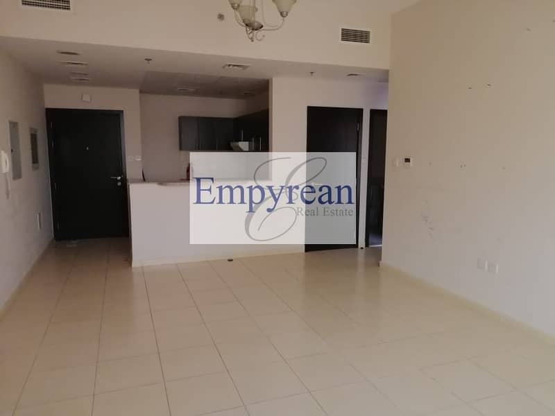 Elegant 1 bedroom in liwan qpoint