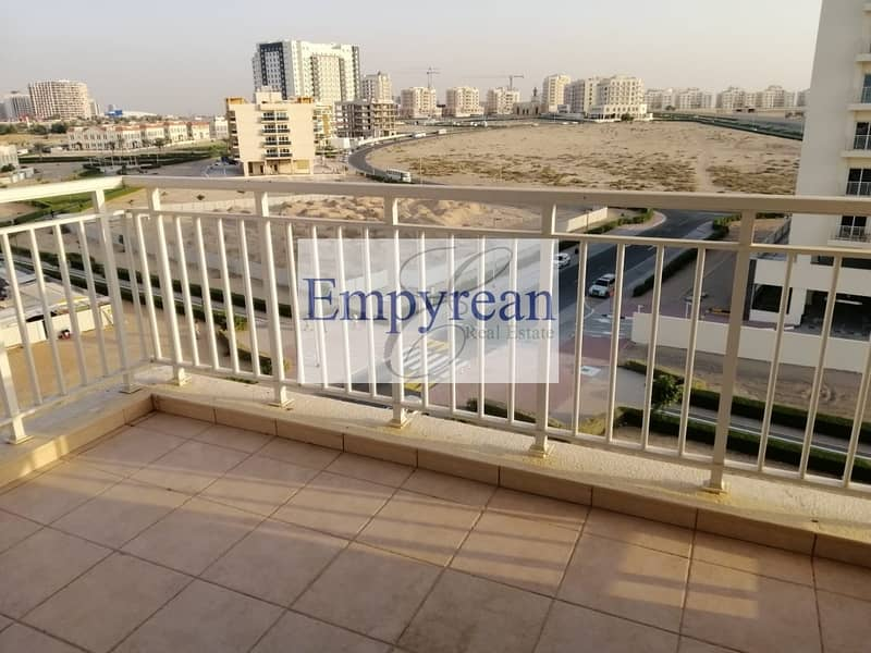 22 Elegant 1 bedroom in liwan qpoint
