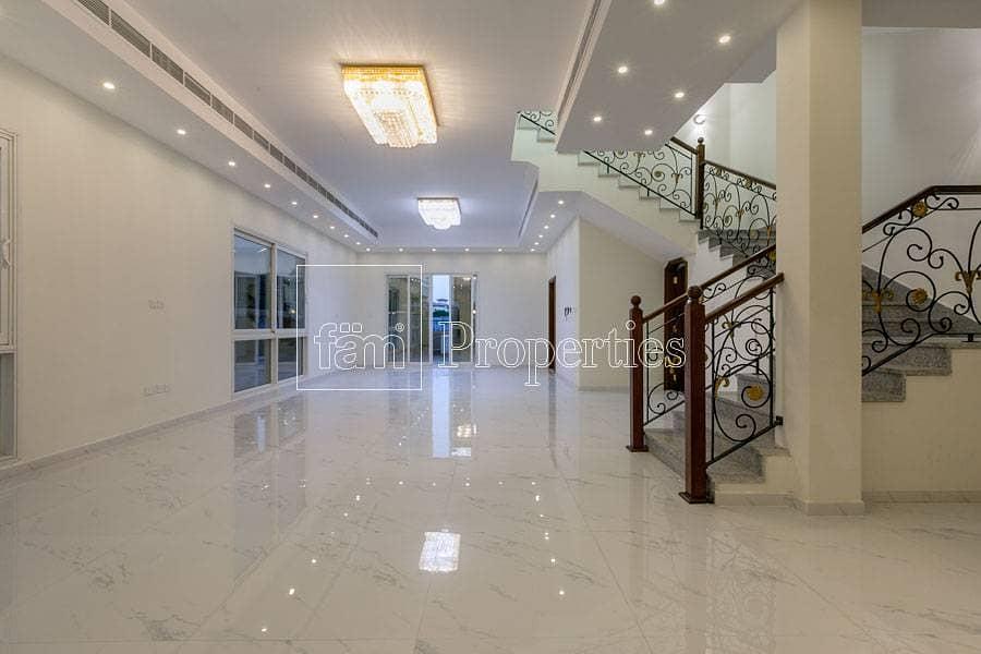 En-suite Rooms|Park|B.New|P.Pool|Modern|