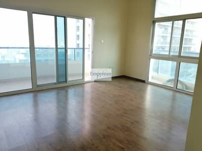 2 Bedroom Apartment for Sale in Dubai Sports City, Dubai - NIce 2  bedroom apartment in Sports city