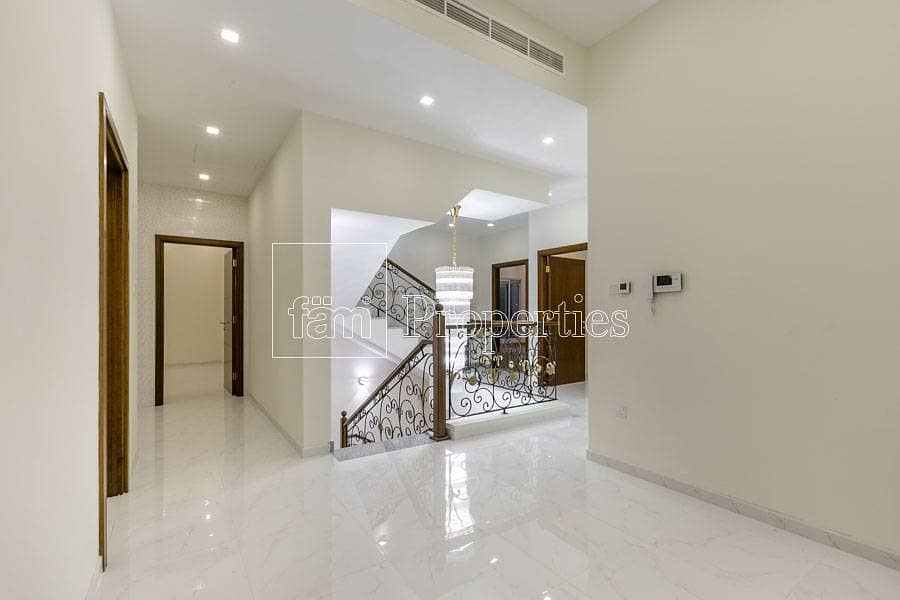 2 En-suite Rooms|Park|B.New|P.Pool|Modern|