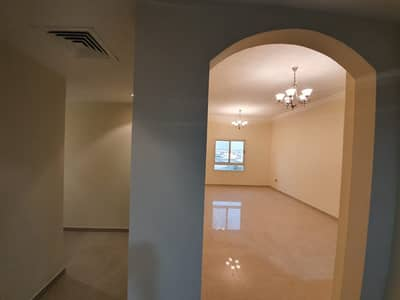 BEST VALUE 2BHK | HUGE SIZE | ALL FACILITIES | PRIME LOCATION