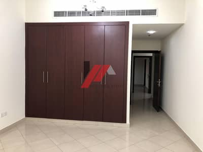 CLOSE TO PARK 2 BHK W_ALL AMENITIES IN 46K