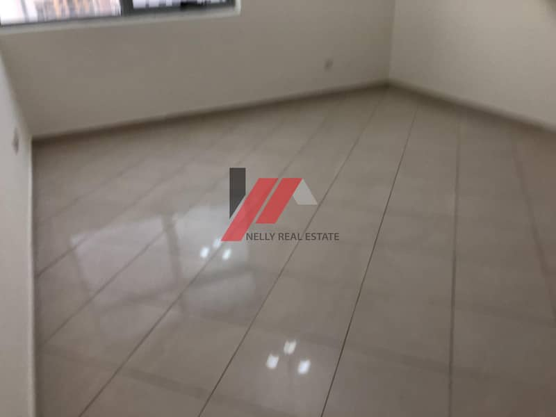 2 CLOSE TO PARK 2 BHK W_ALL AMENITIES IN 46K