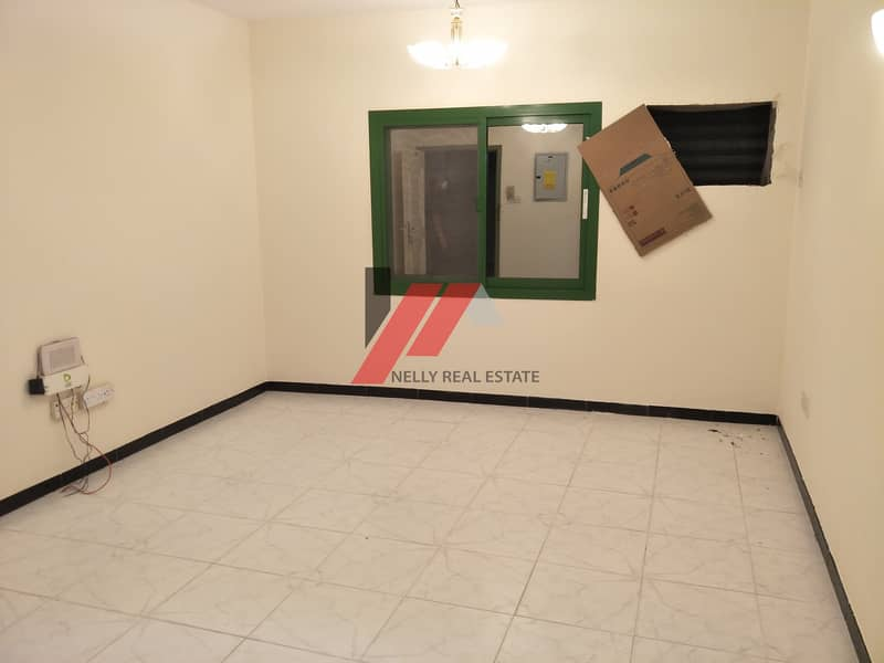 2 Cheapest 1 Bedroom apartment with parking | Ready to move | near to Supermarket