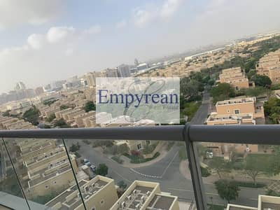 فلیٹ 2 غرفة نوم للايجار في واحة دبي للسيليكون، دبي - Elegant 2 Bedroom Available only 69K with 2 Parkings