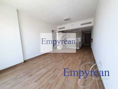 1 Bedroom Flat for Rent in Al Furjan, Dubai - HIGH QUALITY BRAND NEW 1 BED   CHILLER FREE   1 MONTH FREE
