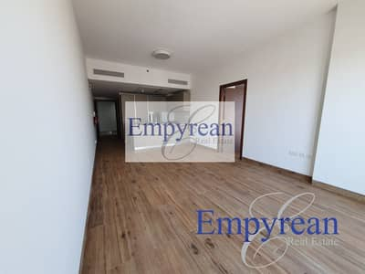 1 Bedroom Apartment for Rent in Al Furjan, Dubai - HIGH QUALITY BRAND NEW 1 BED   CHILLER FREE   1 MONTH FREE