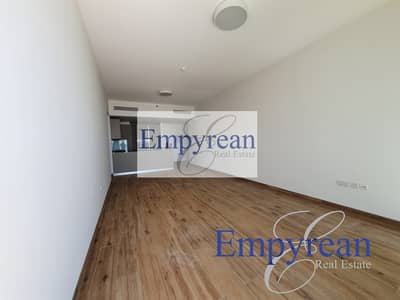 2 Bedroom Apartment for Rent in Al Furjan, Dubai - HIGH QUALITY BRAND NEW 2 BED   CHILLER FREE   1 MONTH FREE