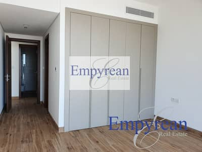 2 Bedroom Flat for Rent in Al Furjan, Dubai - HIGH QUALITY BRAND NEW 2 BED   CHILLER FREE   1 MONTH FREE