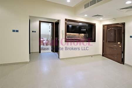 1 Bedroom Flat for Rent in Dubai Marina, Dubai - Partial Sea View|Cozy 1BR Apartment|Prime Location