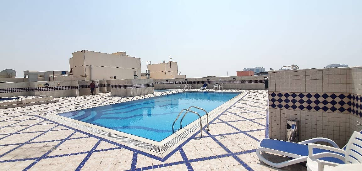 Chiller free, 1 month free offer, Spacious 1 bhk apartment, 1 MASTER BEDROOM, HUGE HALL, KITCHEN CLOSE, WITH BALCONY, WITH WARDROBE, 2 bathroom, all facilities available, nearest to bus stop, more information