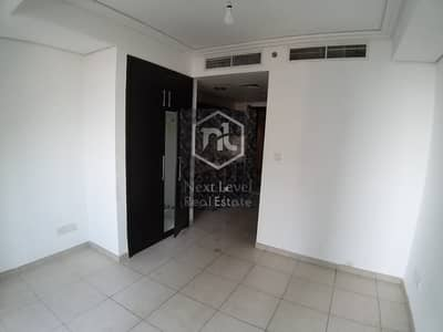 Studio for Rent in Jumeirah Lake Towers (JLT), Dubai - Lowest rent in JLT- Goldcrest views 2