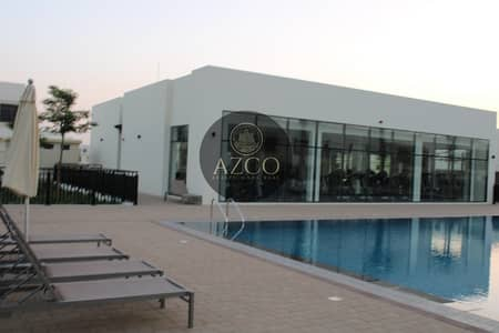 3 Bedroom Villa for Rent in Town Square, Dubai - HOT DEAL IN BRAND NEW COMMUNITY | 3 BED +  MAID | KEYS IN HAND