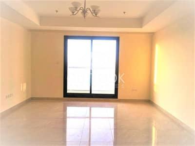 1 Bedroom Apartment for Sale in Culture Village, Dubai - Unfurnished 1BR   Urgent Sale   2 Balconies