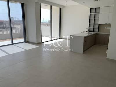 3 Bedroom Villa for Sale in Dubai Hills Estate, Dubai - Serious Seller   Single Row   Price 2.65M Only
