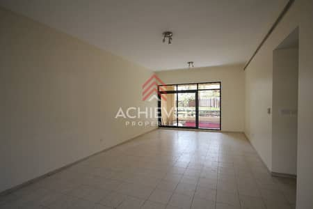 Negotiable |2 Bed + Study Apartment | Chiller Free