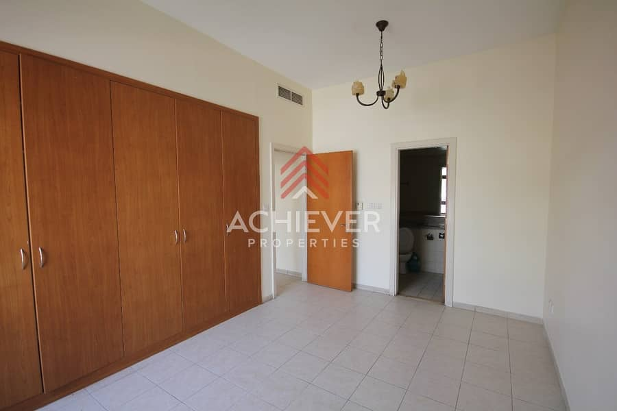 7 Negotiable |2 Bed + Study Apartment | Chiller Free