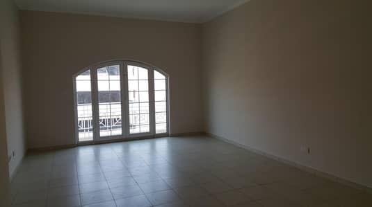 2 Bedroom Apartment for Rent in Dubai Investment Park (DIP), Dubai - Best Layout | Spacious 2 Bed + Maid | Ritaj
