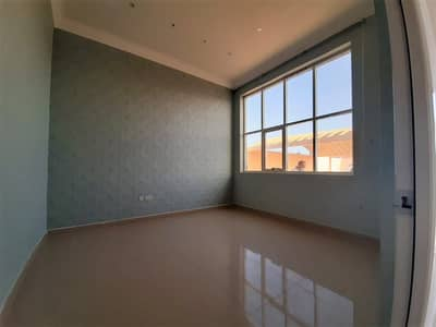 1 Bedroom Flat for Rent in Mohammed Bin Zayed City, Abu Dhabi - Amazing Value for Separate Roof 1 Bedroom with Own Entrance Near Parking
